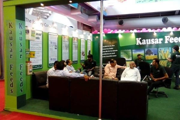 kausar-corporate-ipex-2014-image-282495E0C-8AFE-B0F7-0B51-680E0DDD7C06.jpg