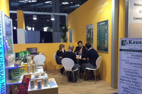 kausar-corporate-fi-europe-and-ni-paris-2015-image-44EC9267A-32E2-4057-B0C9-68D210398065.jpg