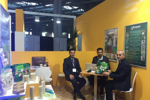 kausar-corporate-fi-europe-and-ni-paris-2015-image-74C1FFC3C-31D2-96AE-055A-C206F8A81EA4.jpg