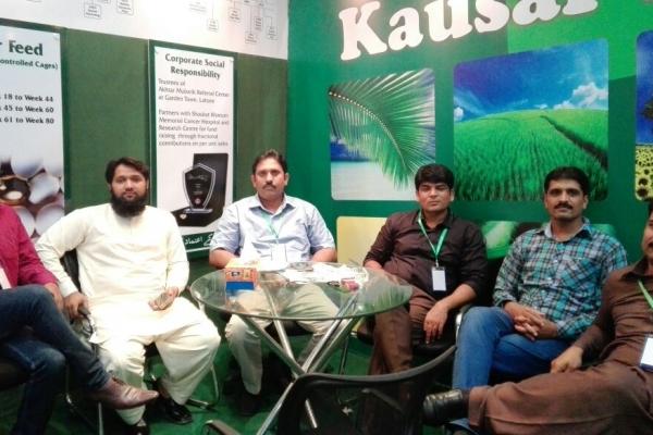 kausar-corporate-ipex-2016-image-6D5FF7260-5ACA-C0AE-A73B-0AC1093E9A26.jpg