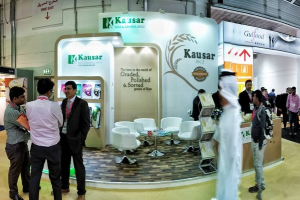 kausar-gulfood-2017-7BBF0332E-E554-5669-07FE-CCEF357A7D9D.jpg