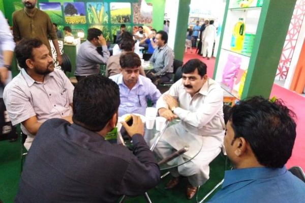 ipex-pakistan-2019-img-171039ED1E-6535-7ACA-003A-E2431CF213F2.jpg