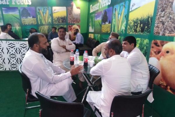 ipex-pakistan-2019-img-20E3163A65-ECA1-AC83-83BF-53D141442FDE.jpg