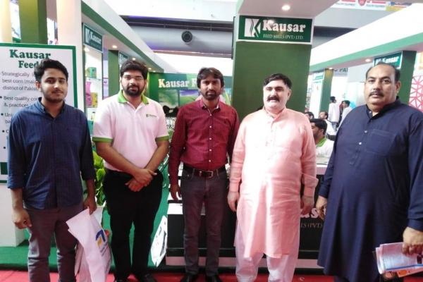 ipex-pakistan-2019-img-2F5AA53D4-562B-8CE7-D74A-179CDC191AC2.jpg