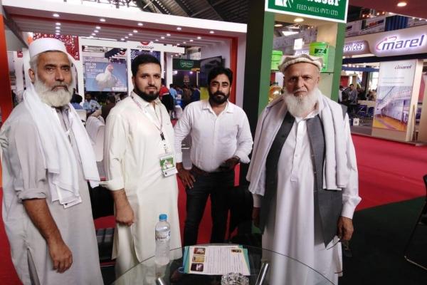 ipex-pakistan-2019-img-5339C5FDA-1868-D5C5-A236-E4B68109D7FC.jpg