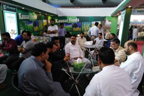 ipex-pakistan-2019-img-967A3B76A-FDAE-3C8D-C3A2-66299CFF761A.jpg
