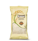 Super Kernal Basmati 1-kg Pack