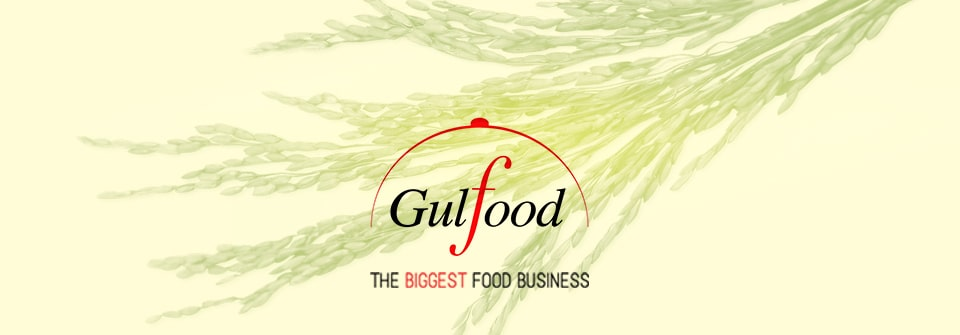 Corporate Gulfood 2018 Page Banner