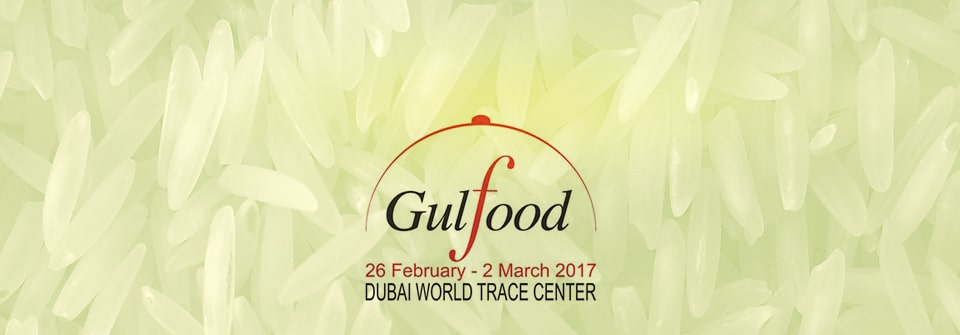 Corporate Gulfood 2017 Page Banner