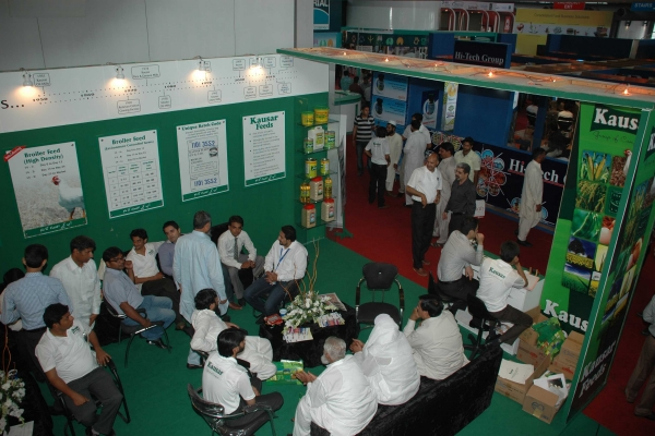 kausar-corporate-ipex-2013-image-2CFB601BE-08EF-7889-07F8-95D2E0C96EAE.jpg