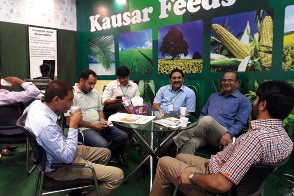 kausar-corporate-ipex-2016-image-2E12E7BA2-B6F3-8710-04A2-F4637562BD7F.jpg