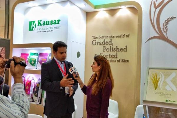 kausar-gulfood-2017-573833FA0-11D2-7182-83A5-20F49B61356E.jpg