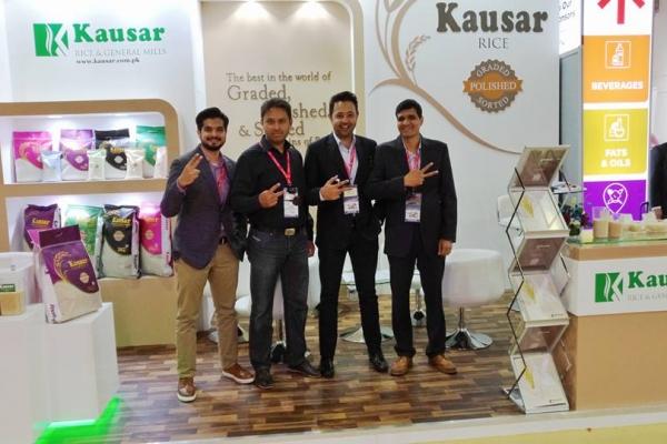 kausar-gulfood-2017-97E91ABA8-A54C-CFE6-8C0E-12FC0F4AAF70.jpg