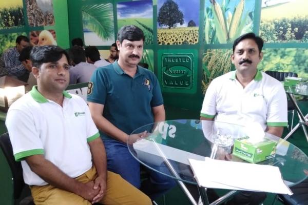 ipex-pakistan-2019-img-14B50B7DEC-33C3-AE6B-D6CC-D1ECD46C59F4.jpg
