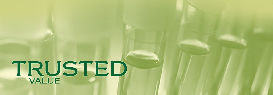 Kausar Edible Oils QC and Certifications Page Banner